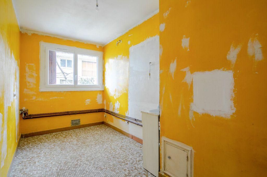 Appartement à vendre 4 81.52m2 à Sèvres vignette-5