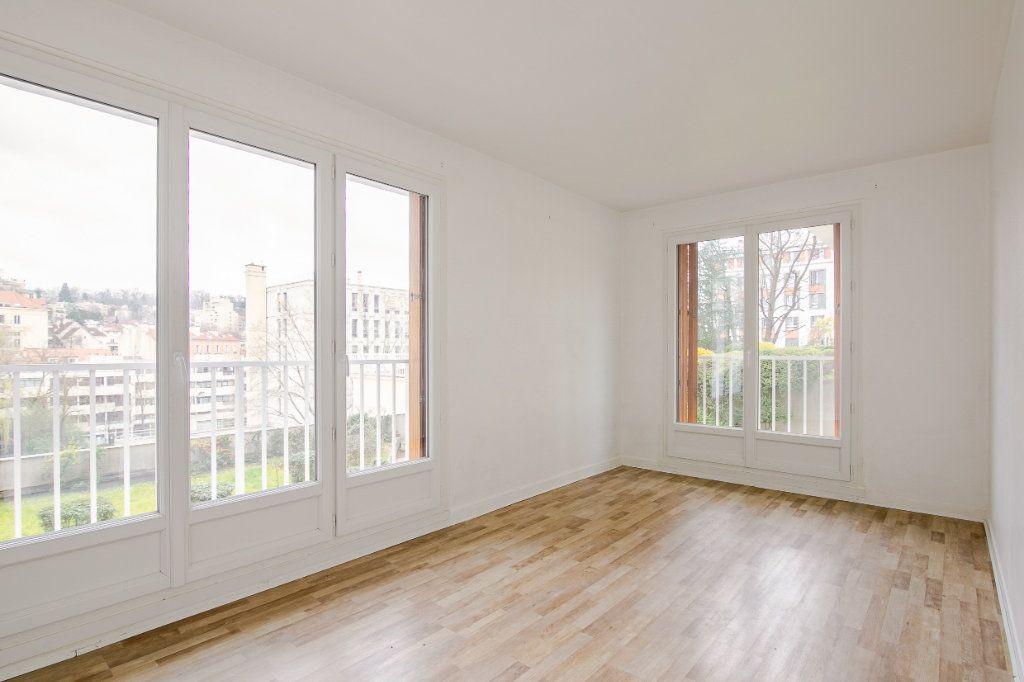 Appartement à vendre 4 81.52m2 à Sèvres vignette-6