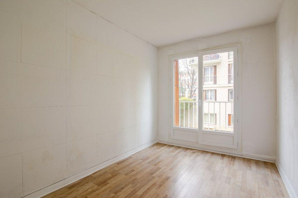 Appartement à vendre 4 81.52m2 à Sèvres vignette-8
