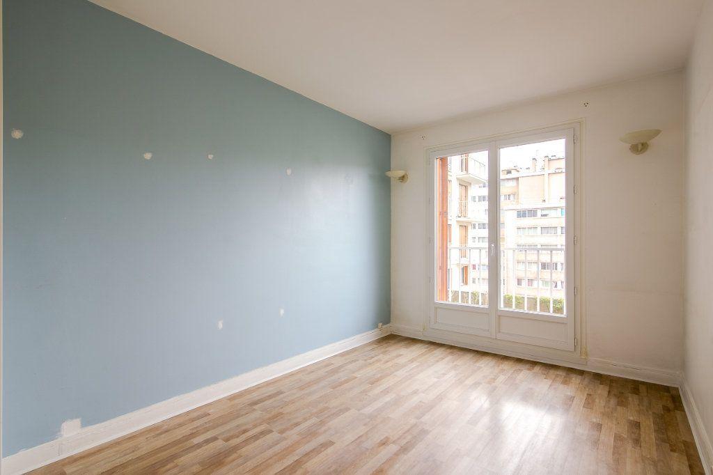 Appartement à vendre 4 81.52m2 à Sèvres vignette-9