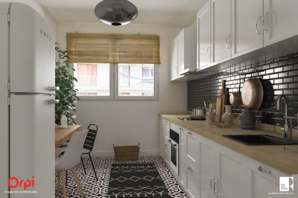 Appartement à vendre 4 109.65m2 à Sèvres vignette-3