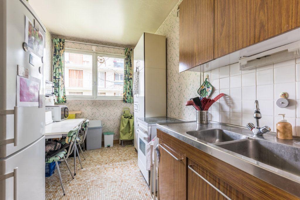 Appartement à vendre 4 109.65m2 à Sèvres vignette-4