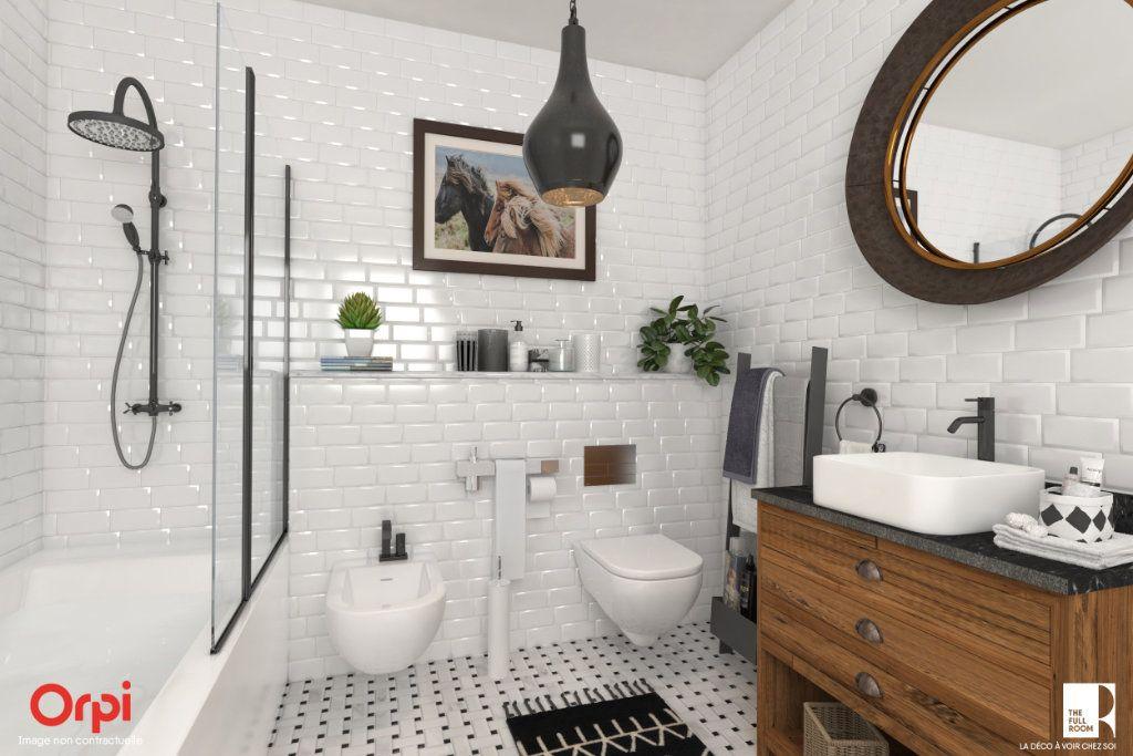 Appartement à vendre 4 109.65m2 à Sèvres vignette-5