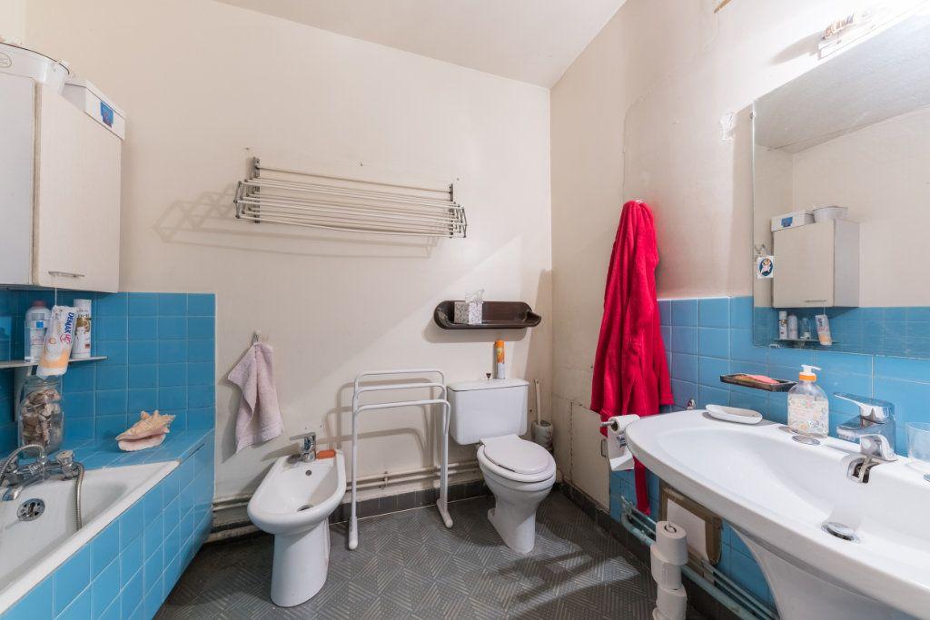 Appartement à vendre 4 109.65m2 à Sèvres vignette-6