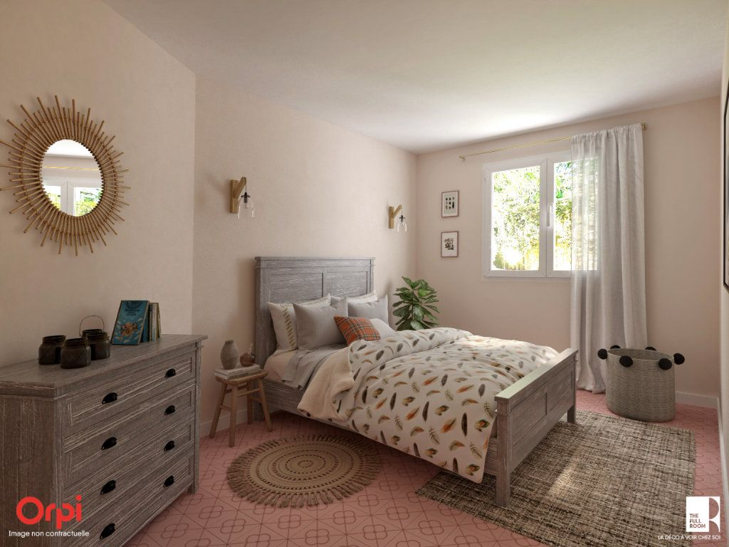Appartement à vendre 4 109.65m2 à Sèvres vignette-7