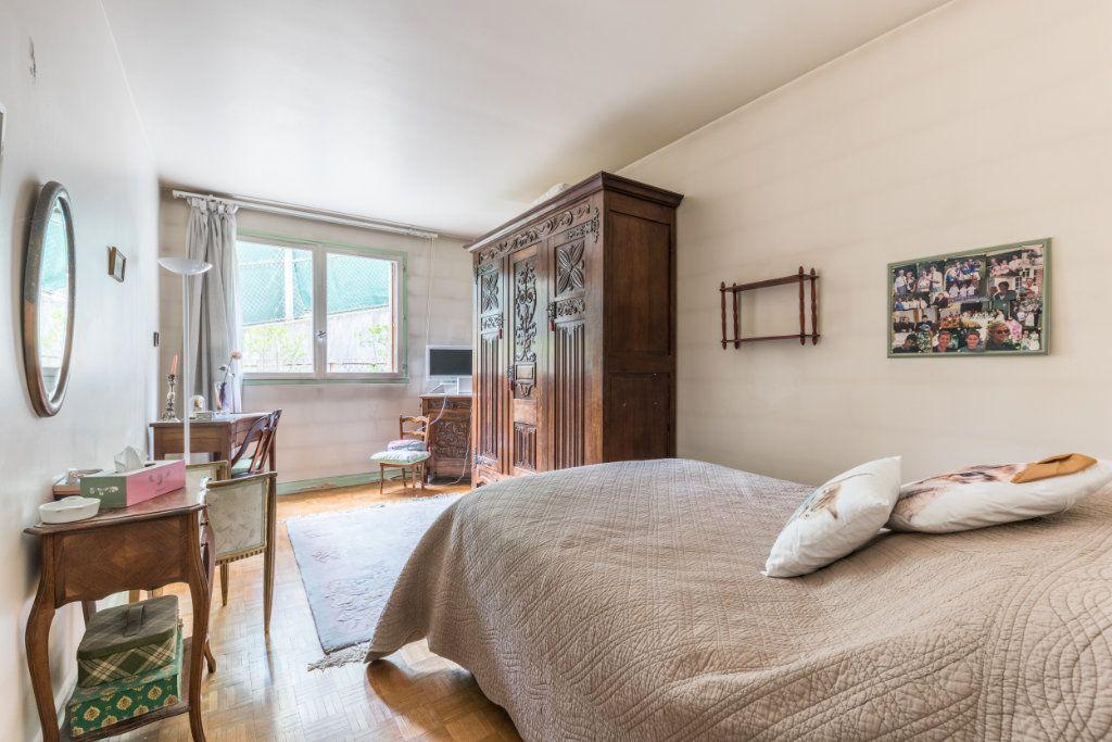 Appartement à vendre 4 109.65m2 à Sèvres vignette-9