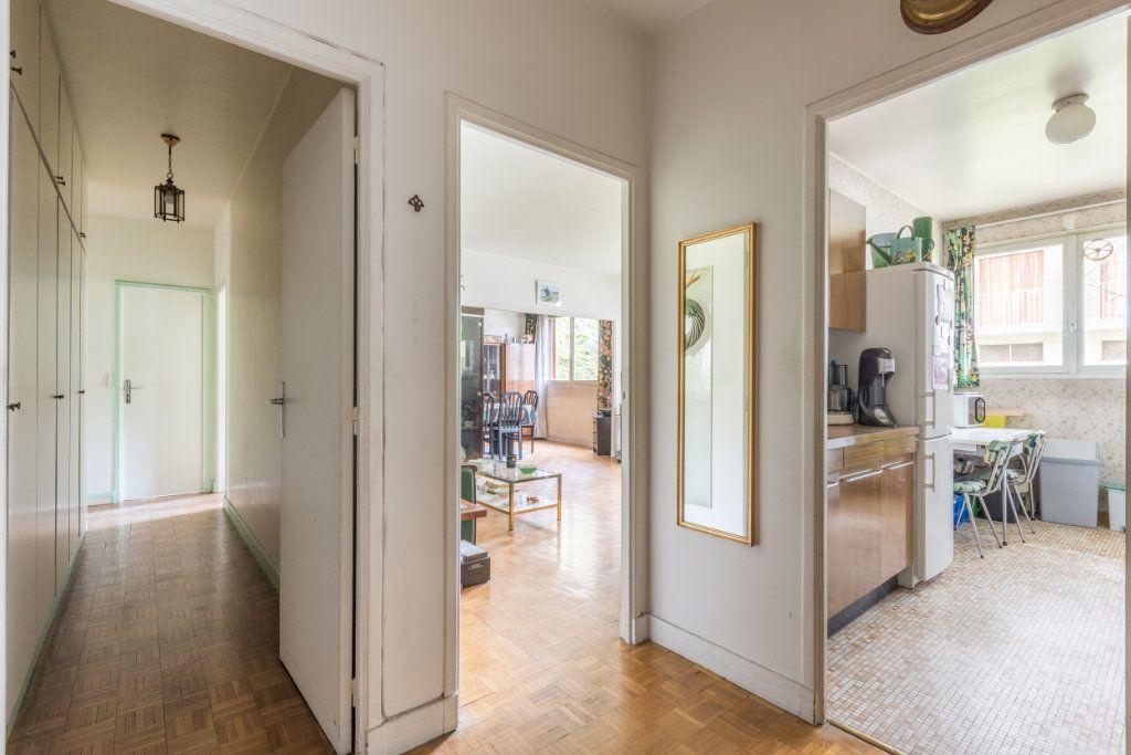 Appartement à vendre 4 109.65m2 à Sèvres vignette-10