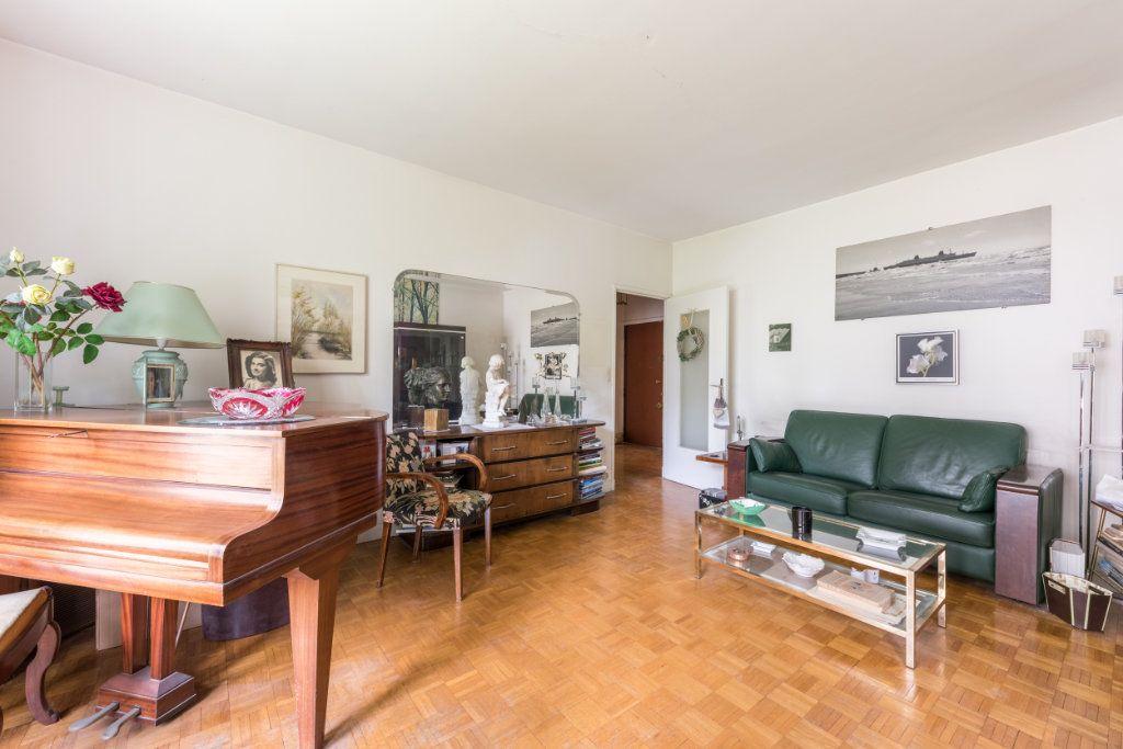 Appartement à vendre 4 109.65m2 à Sèvres vignette-11