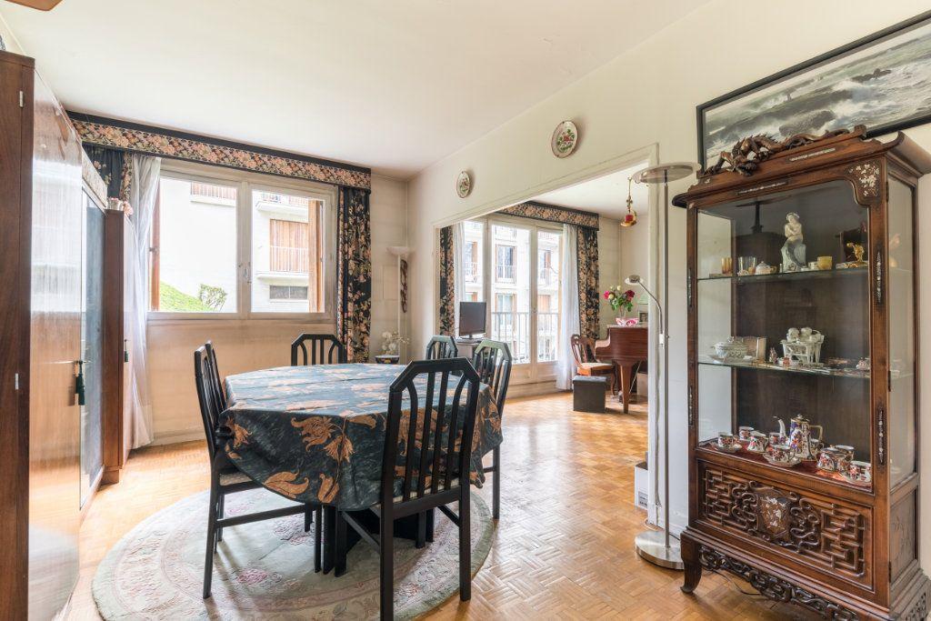 Appartement à vendre 4 109.65m2 à Sèvres vignette-12
