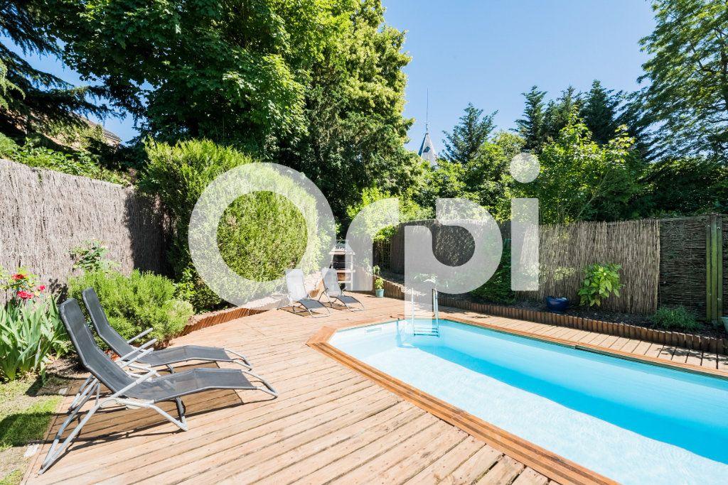 Maison à vendre 11 292m2 à Sèvres vignette-4