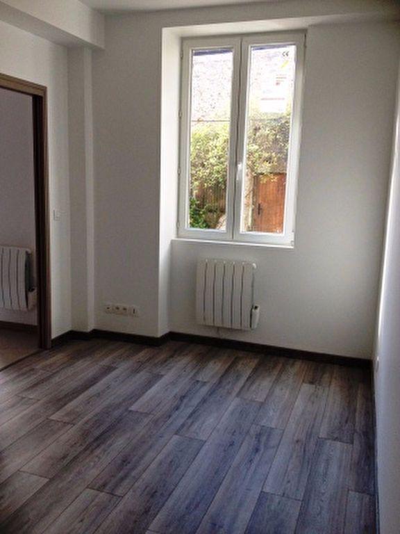 Appartement à louer 2 30m2 à Palaiseau vignette-4