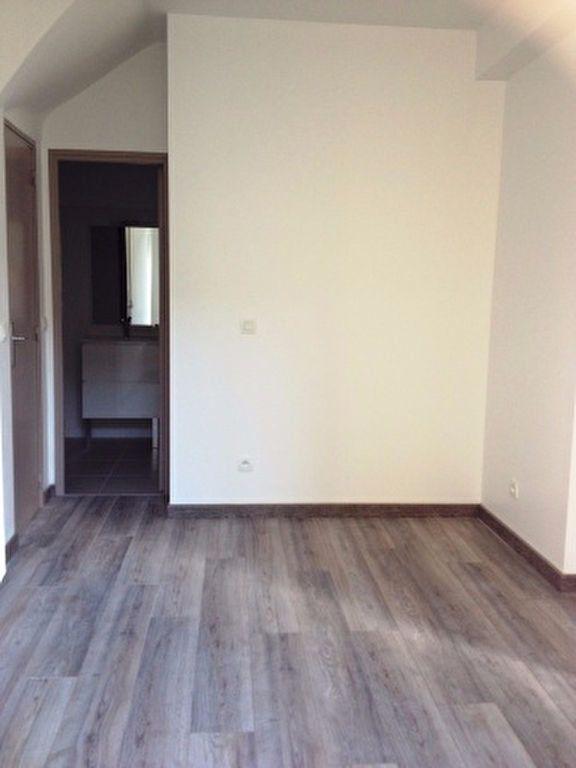 Appartement à louer 2 30m2 à Palaiseau vignette-5