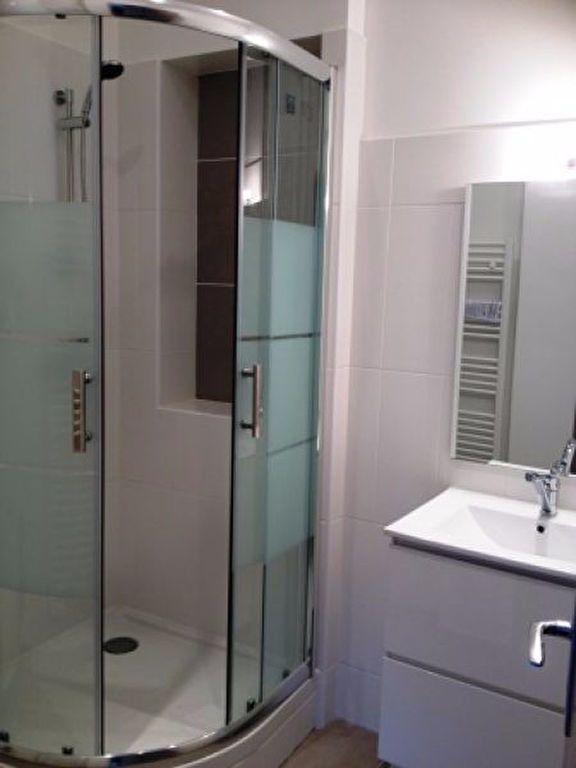 Appartement à louer 2 30m2 à Palaiseau vignette-6