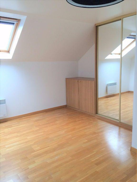 Appartement à louer 1 30m2 à Saclay vignette-2