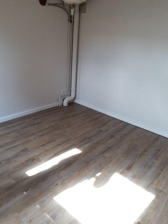 Appartement à louer 2 35m2 à Palaiseau vignette-5