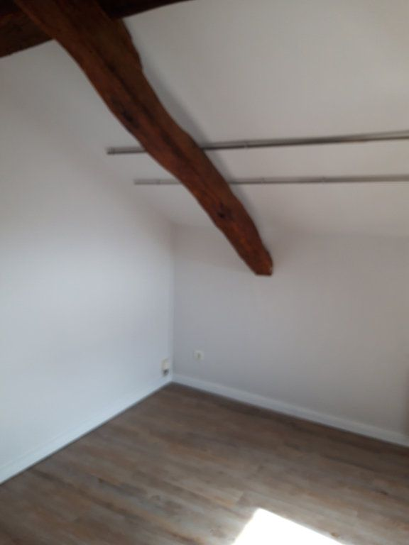 Appartement à louer 2 35m2 à Palaiseau vignette-6