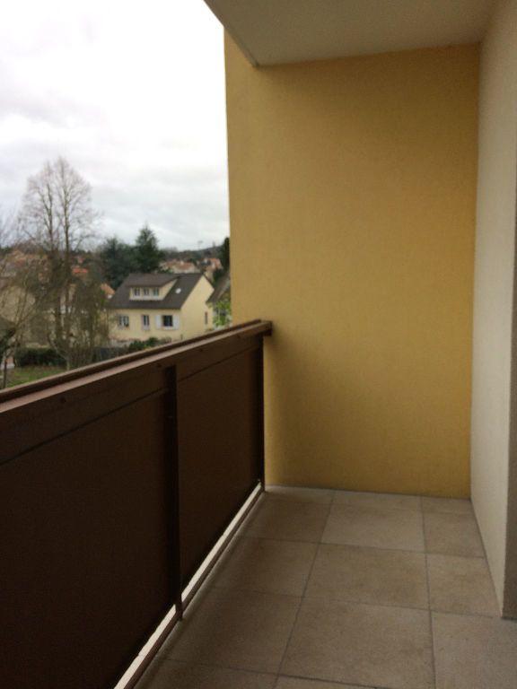 Appartement à louer 3 61.85m2 à Palaiseau vignette-3