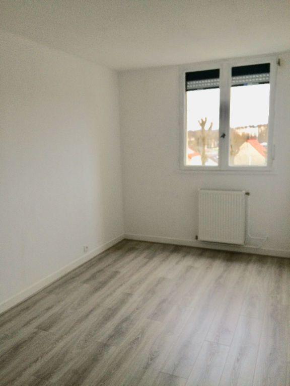 Appartement à louer 3 61.85m2 à Palaiseau vignette-4