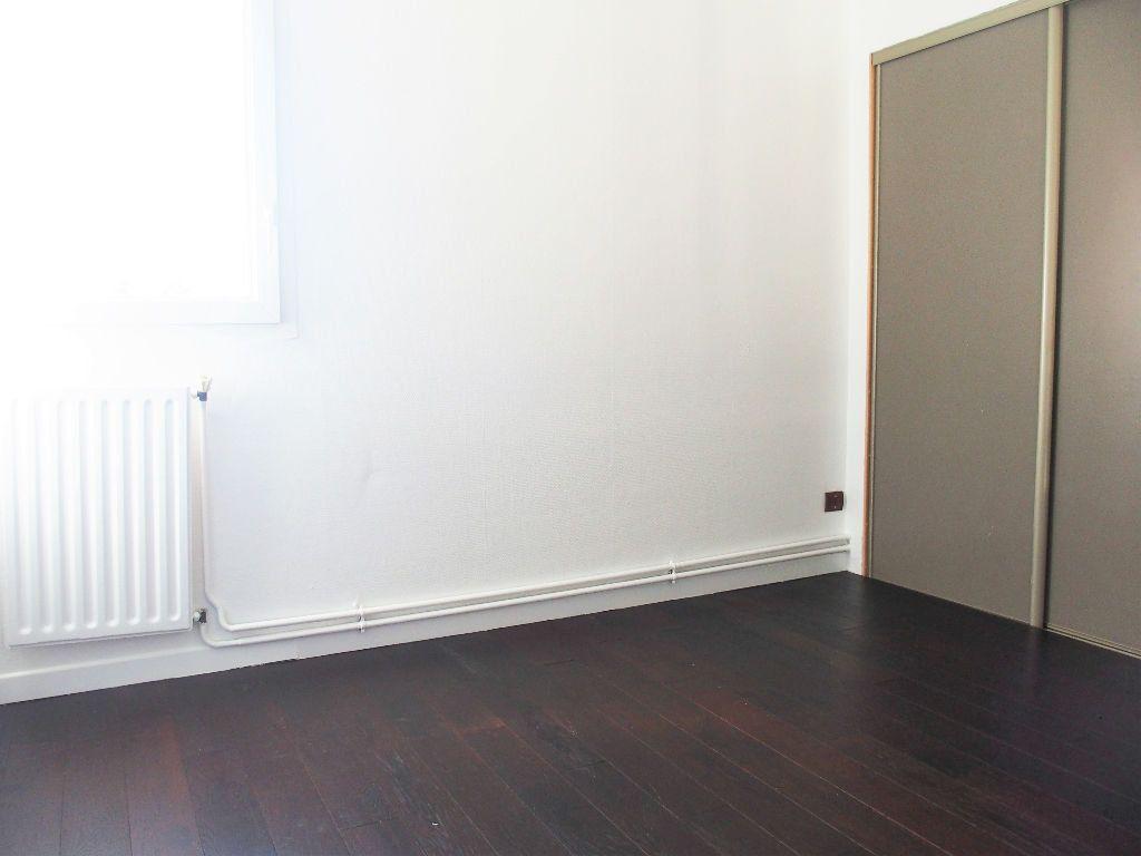 Appartement à louer 2 50m2 à Les Ulis vignette-5