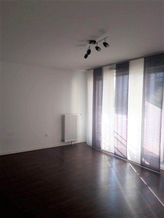 Appartement à louer 3 61.19m2 à Les Ulis vignette-4