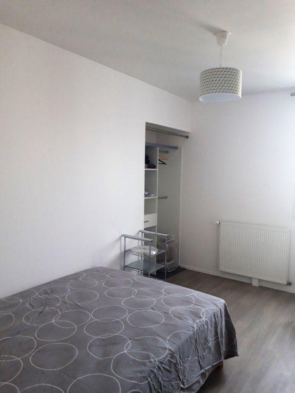 Appartement à louer 2 51.02m2 à Palaiseau vignette-6