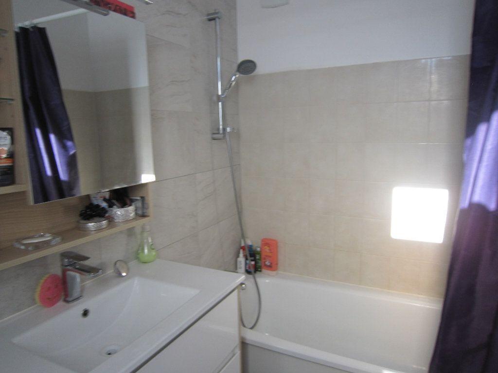 Appartement à louer 2 51.02m2 à Palaiseau vignette-7