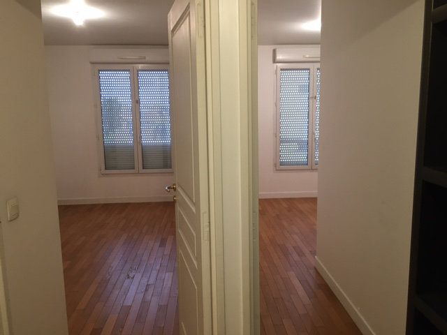Appartement à louer 3 68.06m2 à Montrouge vignette-5