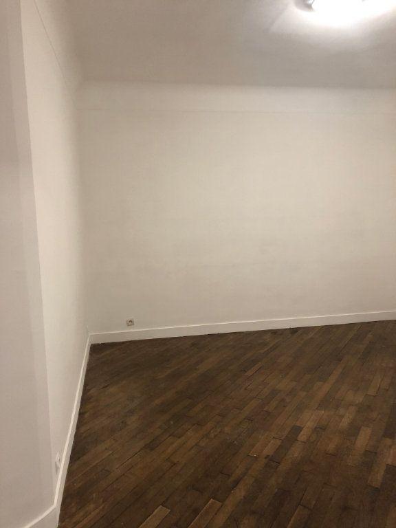 Appartement à louer 2 39.26m2 à Palaiseau vignette-6