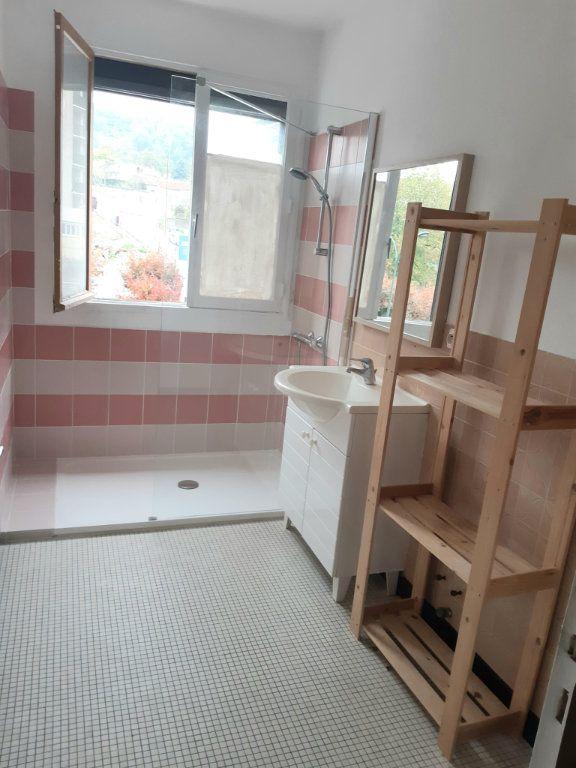 Appartement à louer 2 62m2 à Palaiseau vignette-4