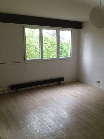 Appartement à louer 1 30m2 à Les Ulis vignette-1