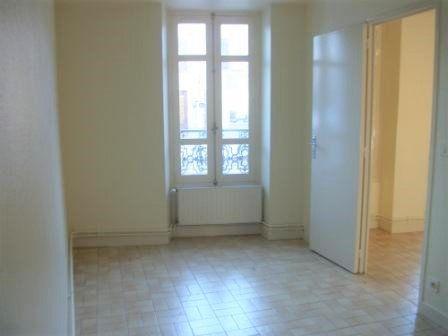 Appartement à louer 2 43.61m2 à Palaiseau vignette-2