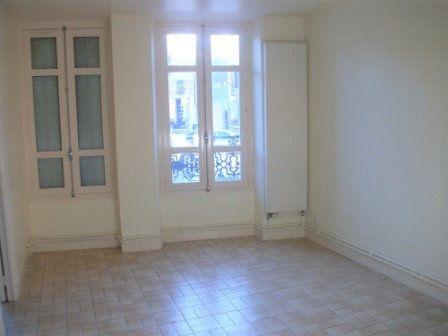 Appartement à louer 2 43.61m2 à Palaiseau vignette-3