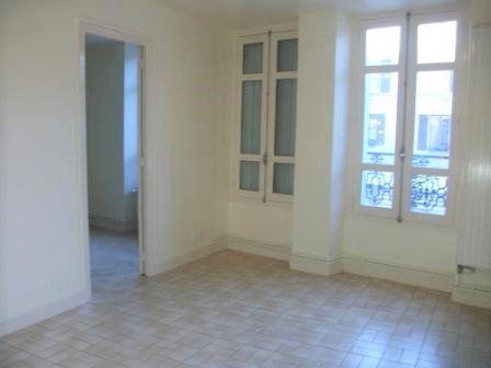 Appartement à louer 2 43.61m2 à Palaiseau vignette-4
