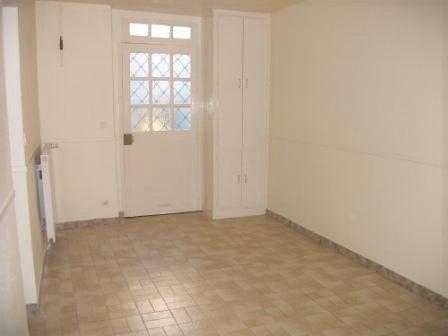 Appartement à louer 2 43.61m2 à Palaiseau vignette-5