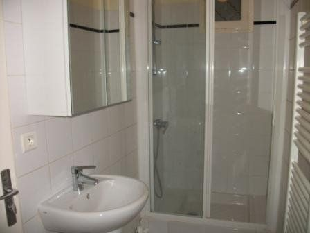 Appartement à louer 2 43.61m2 à Palaiseau vignette-6