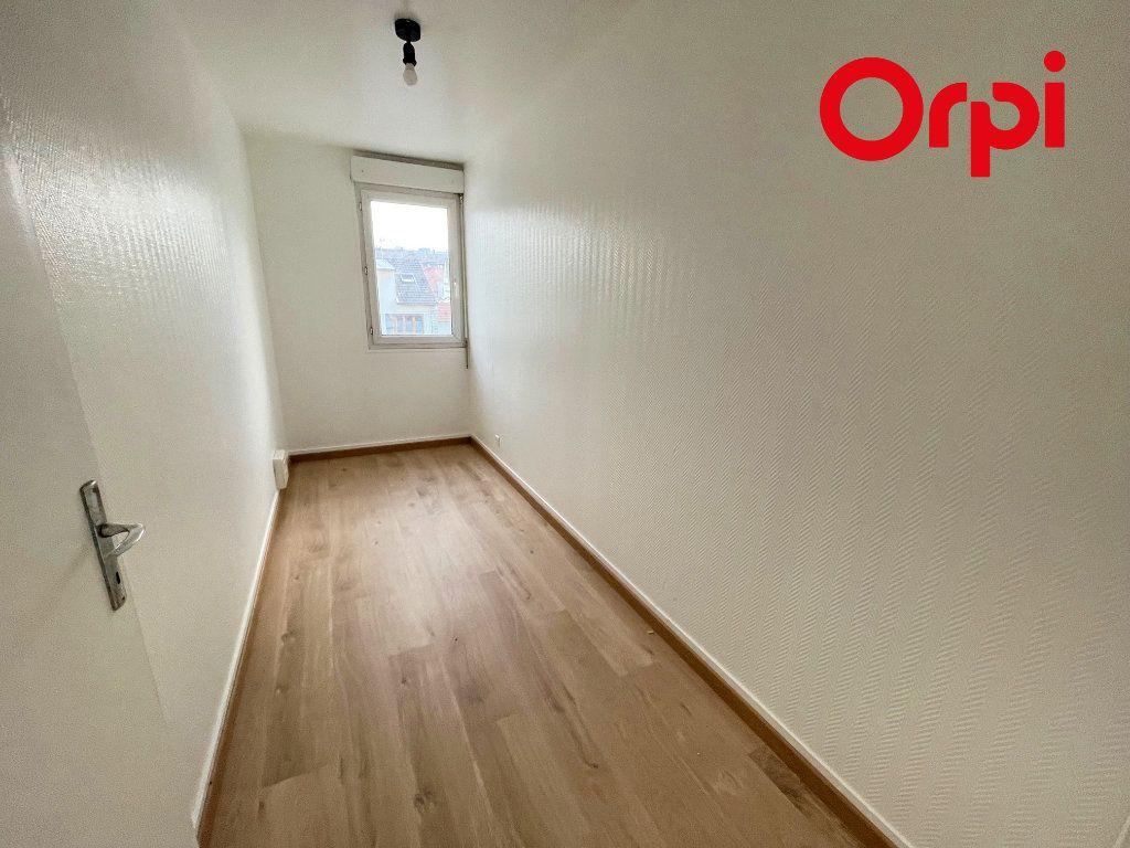 Appartement à louer 3 67.13m2 à Massy vignette-3