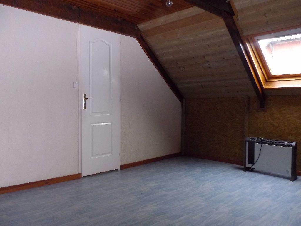 Maison à vendre 3 80m2 à Lanvénégen vignette-10