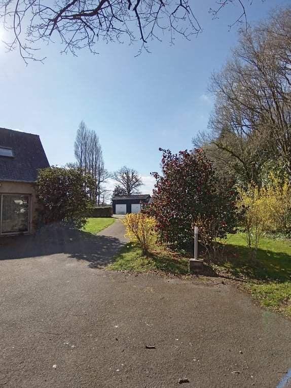 Maison à vendre 7 185m2 à Baye vignette-5