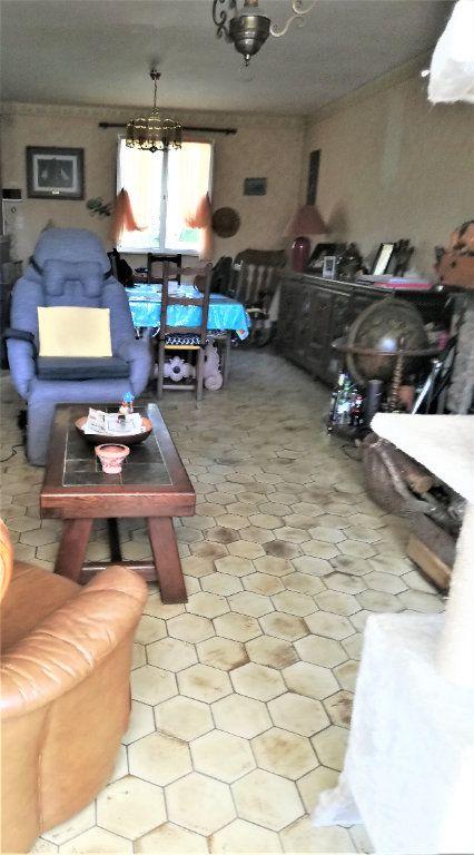 Maison à vendre 7 185m2 à Baye vignette-7