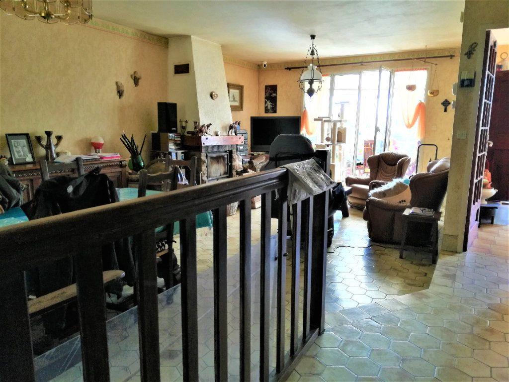 Maison à vendre 7 185m2 à Baye vignette-11