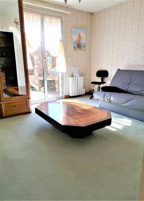Maison à vendre 7 185m2 à Baye vignette-12