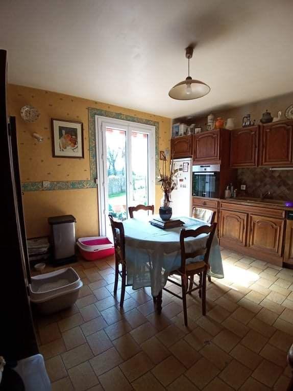 Maison à vendre 7 185m2 à Baye vignette-13