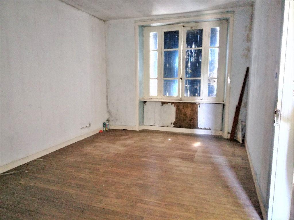 Maison à vendre 4 150m2 à Querrien vignette-6