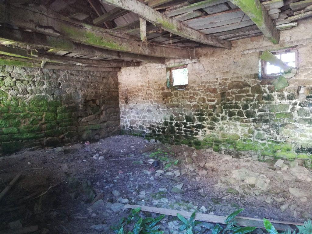 Maison à vendre 4 150m2 à Querrien vignette-9