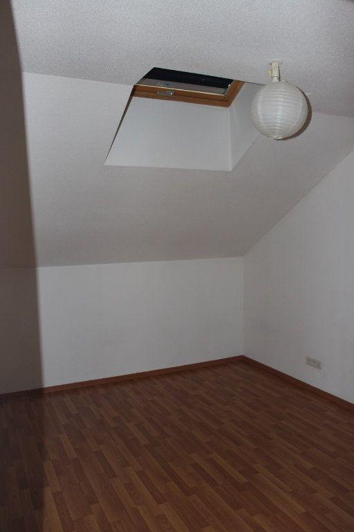 Appartement à vendre 3 78.08m2 à Gérardmer vignette-2