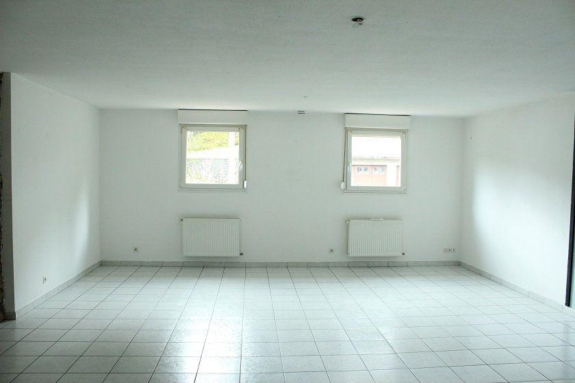 Appartement à vendre 3 78.08m2 à Gérardmer vignette-3