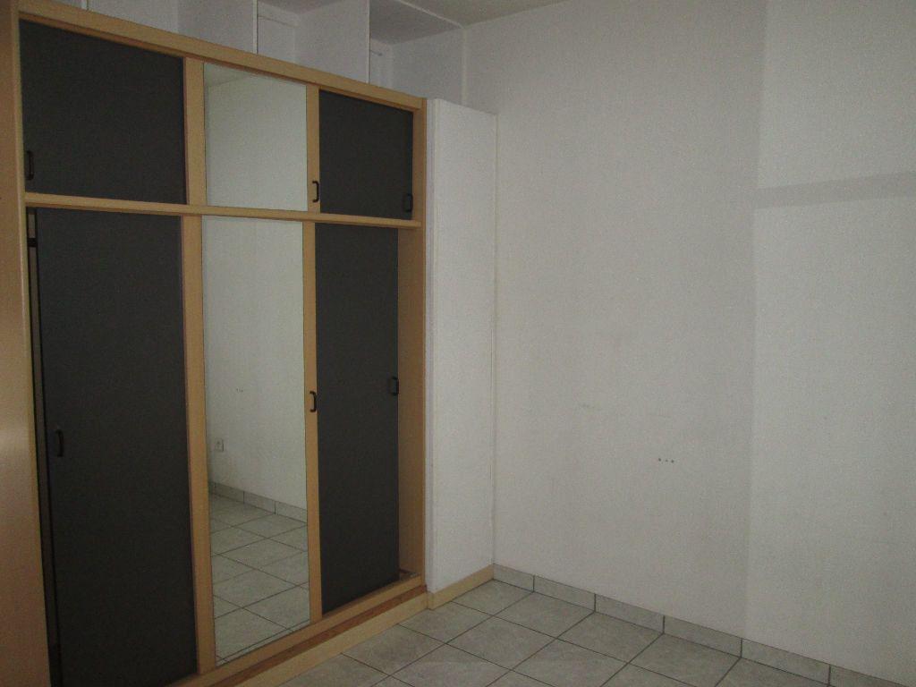 Appartement à louer 1 30m2 à Saint-Dié-des-Vosges vignette-4