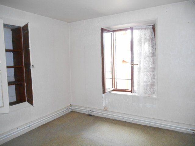 Maison à vendre 5 95m2 à Saint-Dié-des-Vosges vignette-3