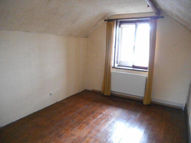Maison à vendre 5 95m2 à Saint-Dié-des-Vosges vignette-5