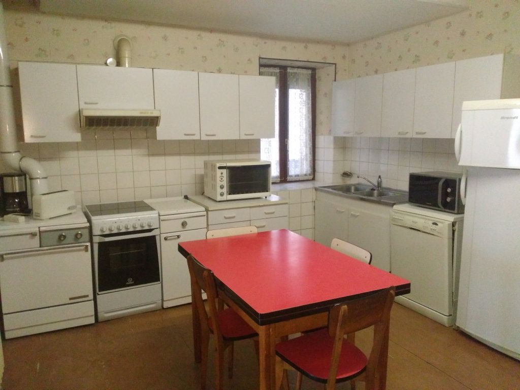Maison à vendre 9 192m2 à Petitmont vignette-3
